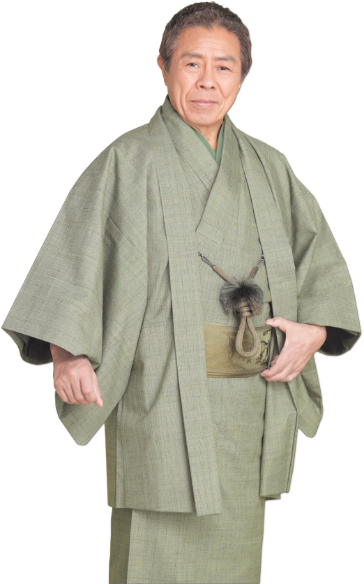 北島三郎の画像 p1_14